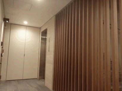 廊下 H30.9.28